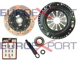 Stage 3 Full Face Disc Competition Clutch kit for Honda D15 D16 8022 2250 $350.00