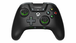 MOGA XP5 X Plus Bluetooth Controller For Mobile amp; Cloud Gaming For Samsung. $49.99