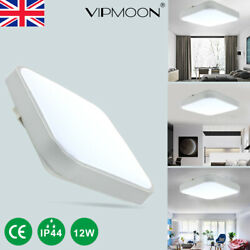 LED Ceiling Lights for room 12W LED fixtures ceiling lamps lighting 175V 265V