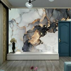 Oil Painting Photo Mural Wallpaper Removable Contact Paper Bedroom Wall Decors $209.12