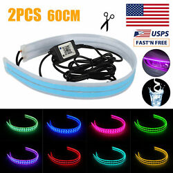 435Pcs Moon Planet Space Kid Wall Stickers Glow In The Dark Luminous Stars Decal $9.89