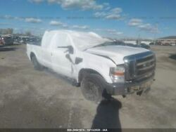 Console Front Floor With Armrest Crew Cab Fits 08 10 FORD F250SD PICKUP 374451 $301.50