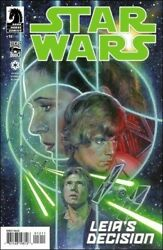 STAR WARS #12 OF 20 DEC 2013 DARTH VADER SKYWALKER DARK HORSE NM COMIC BOOK 1 $1.75