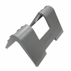 AVAYA STAND BASE FLIP DESK REPLACEMENT SPARE 9408 9508 9608 9608G 9611G PHONES $12.95