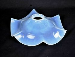Replacement Chandelier Shade Glass Replacement Lampenschirme Lampshade Opal $62.39