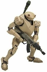 Almeca full metal panic The Second Raid 1 60 Rk 92 Savage Sand Ver. Mi No.1972 $275.19