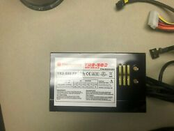 Thermaltake TR2 500 PP ATX12V 2.0 500W Switching Power Supply $19.99