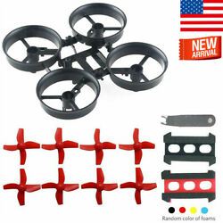 Mini Quadcopter Frame Kit Removal Tool For Tiny Whoop Eachine JJRC Micro Drone $9.59