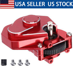 LED Lamp Bulb Wireless Control Changing Light E27 RGB 16 Color with Remote USA $6.99