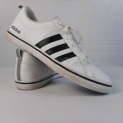 Adidas Mens Male Size 12 Tennis Shoes Sneakers SPG 753001 $49.99