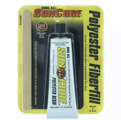 Sun Cure Mini Kit $9.99
