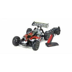 KYOSHO Inferno Neo 3.0 VE 1:8 RC Brushless EP Readyset T2 Red $524.00