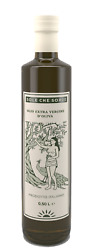 REAL OLIVE OIL. RAW ORGANIC UNFILTERED High Polyphenols Dr. Gundry $19.99