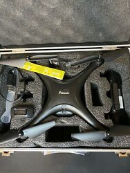 Potensic D58 Drone with 1080P Camera 5G WiFi FPV RC Quadcopter with Carry Case $141.00