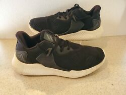 ADIDAS BOUNCE Men#x27;s Sneakers Size 8 $21.99