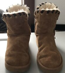 ugg boots size 10 womens $50.00