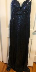 party dresses for women $25.00
