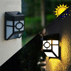 Lamps solar led light wilreless lamp lights amp; lighting wall lamp vintage style $6.79
