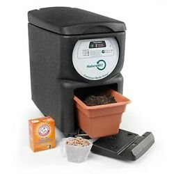 turemill automatic composter hc52 $75.00