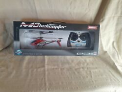 M3 Helicopter Remote Control $23.99