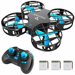 SNAPTAIN H823H Drone small type Celebration gift Birthd 7.5*7.0*2.6cm No.2454 $82.97