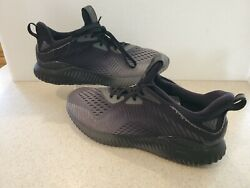 ADIDAS BOUNCE SHOES MEN#x27;S Sz 9.5 $21.99