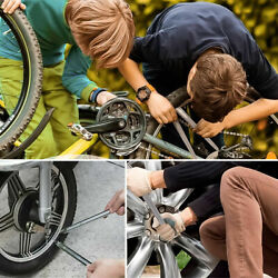 4DRC V2 Drone With 720P HD Wifi FPV Camera Foldable RC Quadcopter for kids Mini $30.59