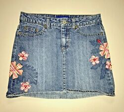 Skirts Girls Gorgeous See all varieties listed by Seller $15.00