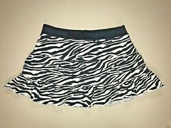 Skirts Girls Gorgeous This is a Skort See all varieties listed by Seller $15.00