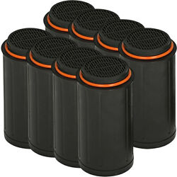 FoodCycler Replacement Filters for Vitamix Food Cycler Composter FC 50 8 PCS $198.00