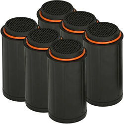 FoodCycler Replacement Filters for Vitamix Food Cycler Composter FC 50 6 PCS $148.00