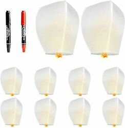 Paper Lanterns Chinese Lanterns for Weddings New Year Festivals Memorials amp; More $33.26