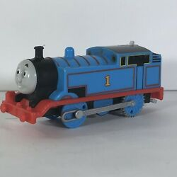 Thomas the Train And Friends Track master Tank Engine Motorized $24.95