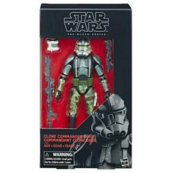 Star Wars Black Series Commander Gree 6quot; Figure $28.99