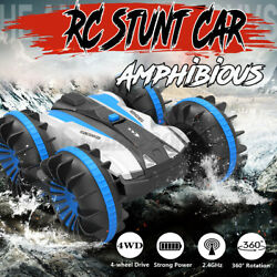 1:16 2.4G RC Electric Remote Control Car High Speed Racing Vehicle C $91.09
