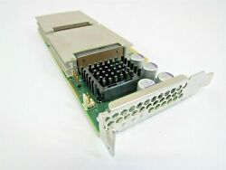 Sun Oracle 7069200 Flash Accelerator F80 800Gb PCI Express HBA $98.00