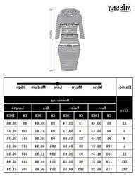 MISSKY Black Dresses for Women Hoodies for Women Long Sleeve Black Size