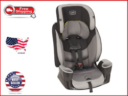 EVENFLO Maestro Sport Harness Booster Car Seat Free shipping NEW $68.99