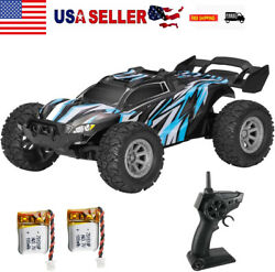 2.4G 2WD High Speed 1:32 RC Mini Car S658 Remote Control Racing Car Off Road US $20.89