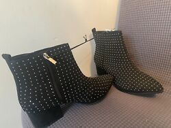 womens shoes $20.00