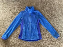 Women's North Face Jacket Coat Size Small $20.00