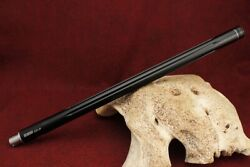 KIDD 16.5quot; Black Ultra L.W. Fluted Upgrade Bull Barrel for a 10 22® or Ruger® $213.50
