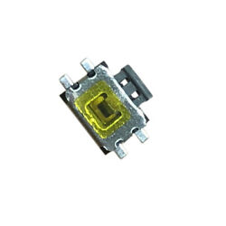 New Motherboard Power Switch ON OFF Button For Toshiba L55W C5256 L55W C5257 FON $18.99