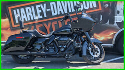 2019 Harley Davidson Touring Road Glide Special $30995.00