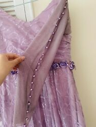 party dresses for women $11.00
