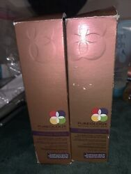 pureology reviving red oil 4.2 oz 2 $40.00
