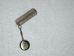 ORVIS VINTAGE FLY FISHING FLY HOOK HONING FILE AND KEEPER CIRCA 1960 $14.00