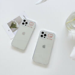 Lover Summer For Apple iPhone 7Plus XR X 11 12 Pro Max Pop It Phone Case Cover $12.99