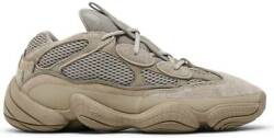 Adidas Yeezy 500 Taupe Light GX3605 US MENS IN HAND SHIP NOW $249.99
