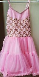 Preowned Kids dress $12.50